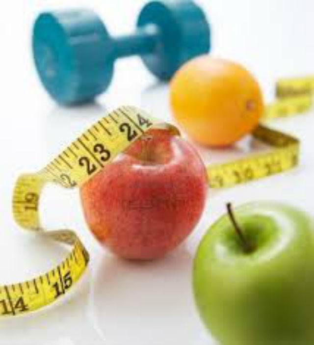 Efectos alimenticios post 18 pueden causar un incremento de 2 a 3 kilos en las personas