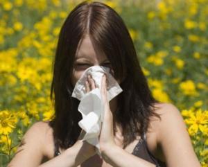Aseo nasal