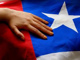 La gran pregunta: ¿Por qué Chile se llama Chile?
