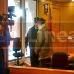 Gendarme 3 Linea