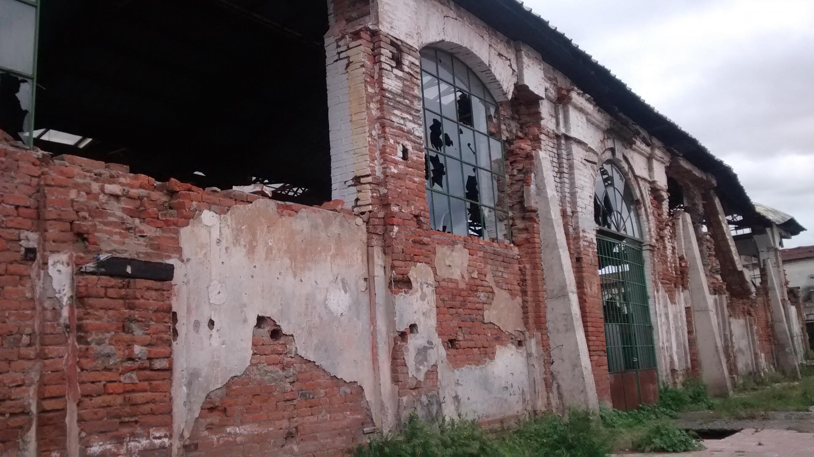 Chile no Tiene un Catastro actualizado en Materia de Patrimonio