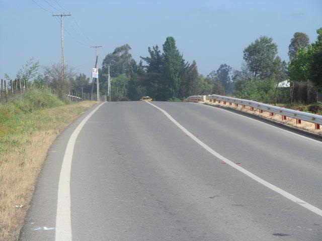 Intervendrán Caminos Productivos de la Región