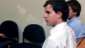 Suprema Declara Inadmisible Recurso presentado por Defensa de Martín Larraín