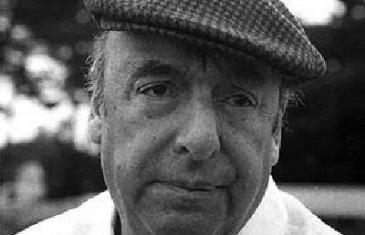 Inédito Festival de Rock Inspirado en Pablo Neruda