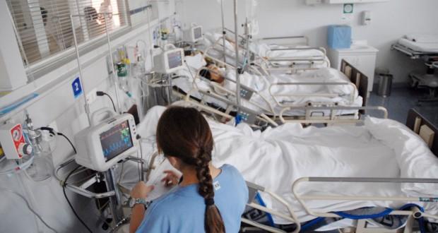 Universidades molestas por perder exclusividad en carreras de la salud