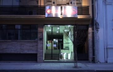 Restaurante Carnes y Pastas reinaugura su nuevo local