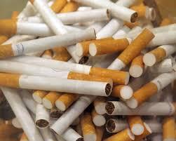 Es Posible eliminar el Cigarrillo de una vez y para Siempre