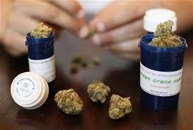 Marihuana medicinal un debate que incomoda