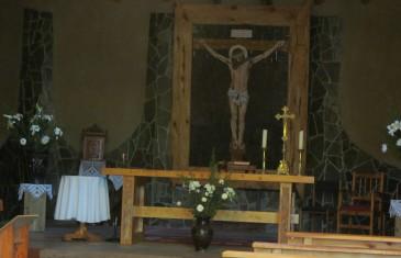 Iglesia de Talca Organiza Congreso Misionero Diocesano