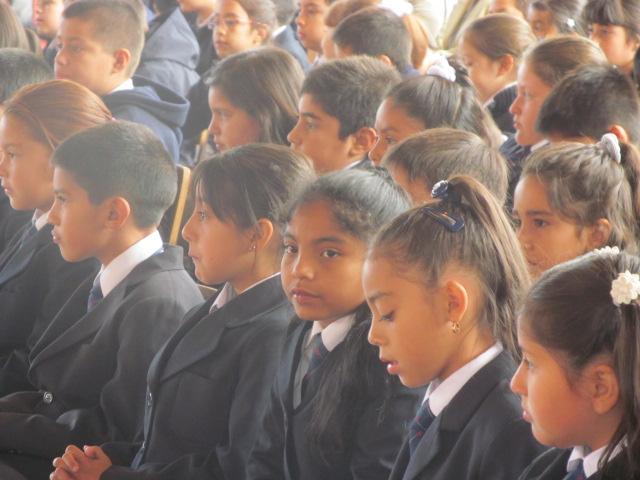 Preocupante Fuga de Escolares desde el Sector Municipal