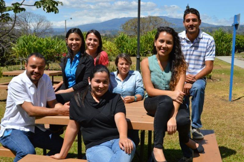 68 % de los Jóvenes Afirma que Chilenos no Respetan Pueblos Originarios