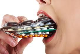 El abuso de medicamentos: un problema que nos aqueja como sociedad