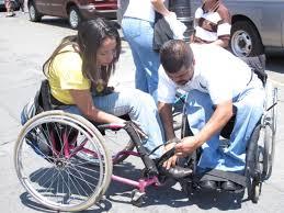 Diálogo acerca de la discapacidad busca sensibilizar a la sociedad respecto a la integración laboral y social