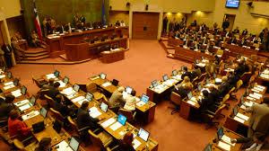 Región del Maule es la con menor alza en presupuesto para el 2015