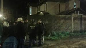 Sigue Investigación por Doble Homicidio de Profesores en Linares