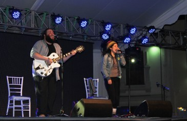 En Molina se Celebrará Día de la Música en la Región del Maule