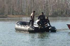 Un Desaparecido deja Naufragio de Pescadores en Constitución