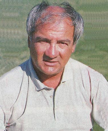 A los 78 años Fallece Eugenio Jara Valladares