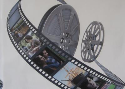 Maulinos Celebraron Día del Cine Chileno con Exhibiciones Gratuitas
