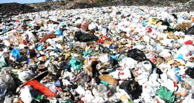 Lanzan Inédita Campaña de Reciclaje de Bolsas Plásticas