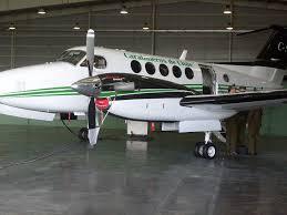 Jefe de Zonal Inspeccionó Construcción de Hangar de Carabineros en Panguilemo