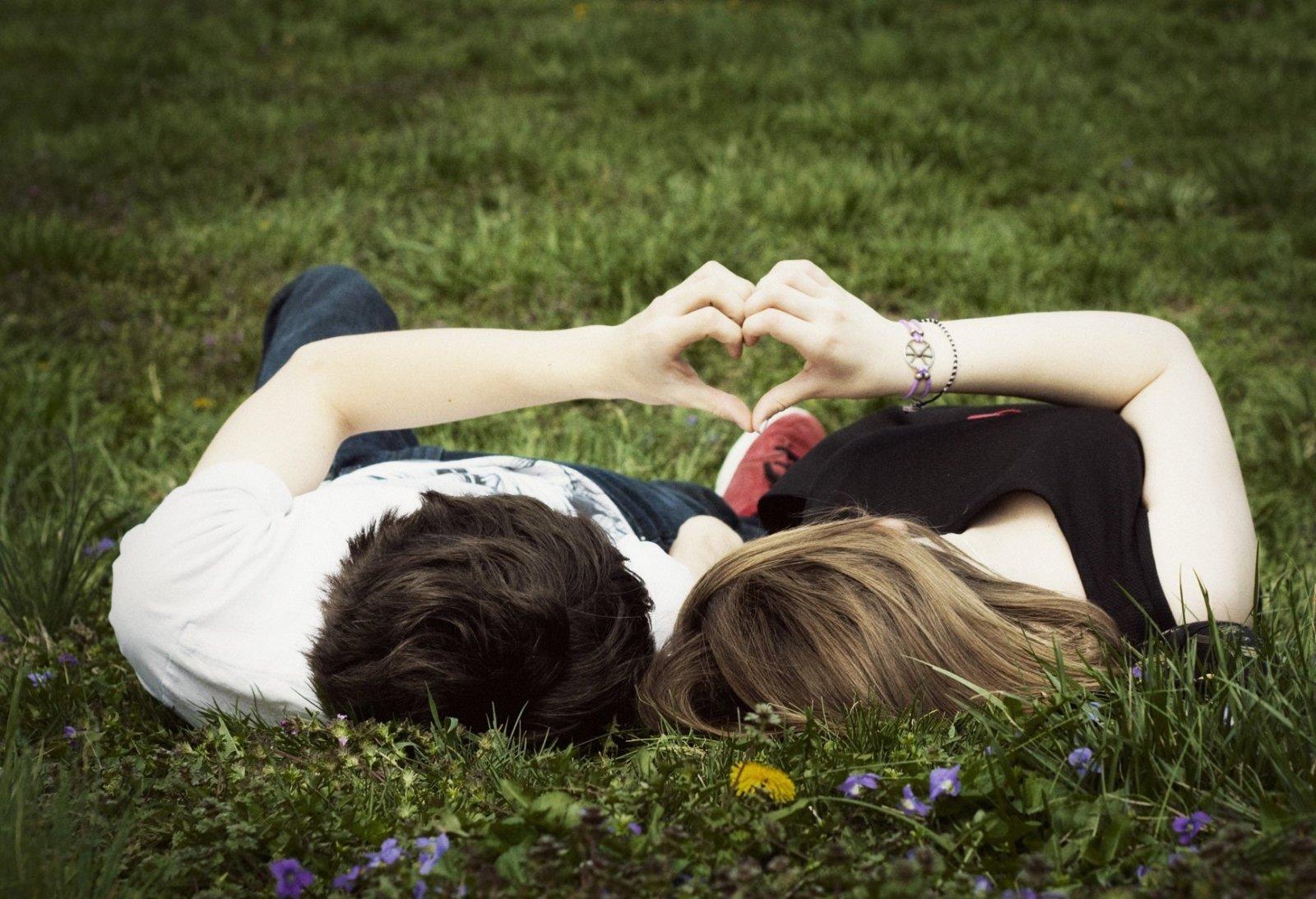 La Fiesta del Amor se Vivirá en el Maule