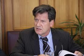 """Diputado Lorenzini ofrece disculpas: """"Mis dichos fueron estúpidos"""""""