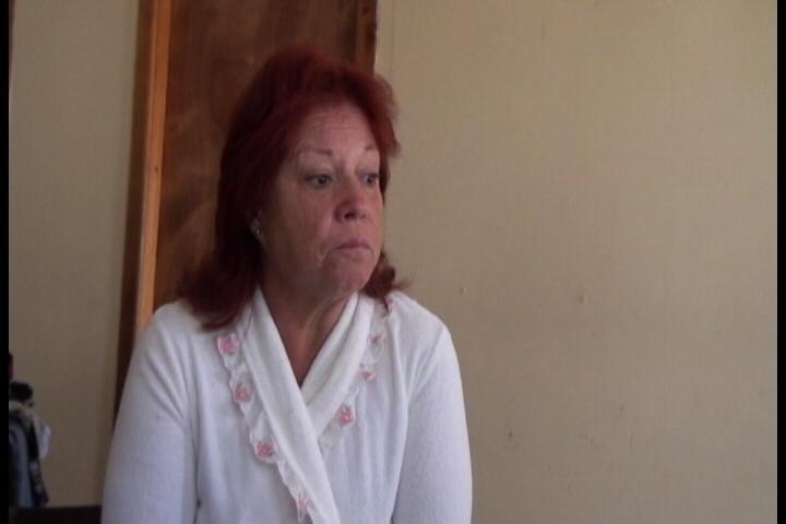 Mujer sufre amputación por supuesta negligencia en Talca