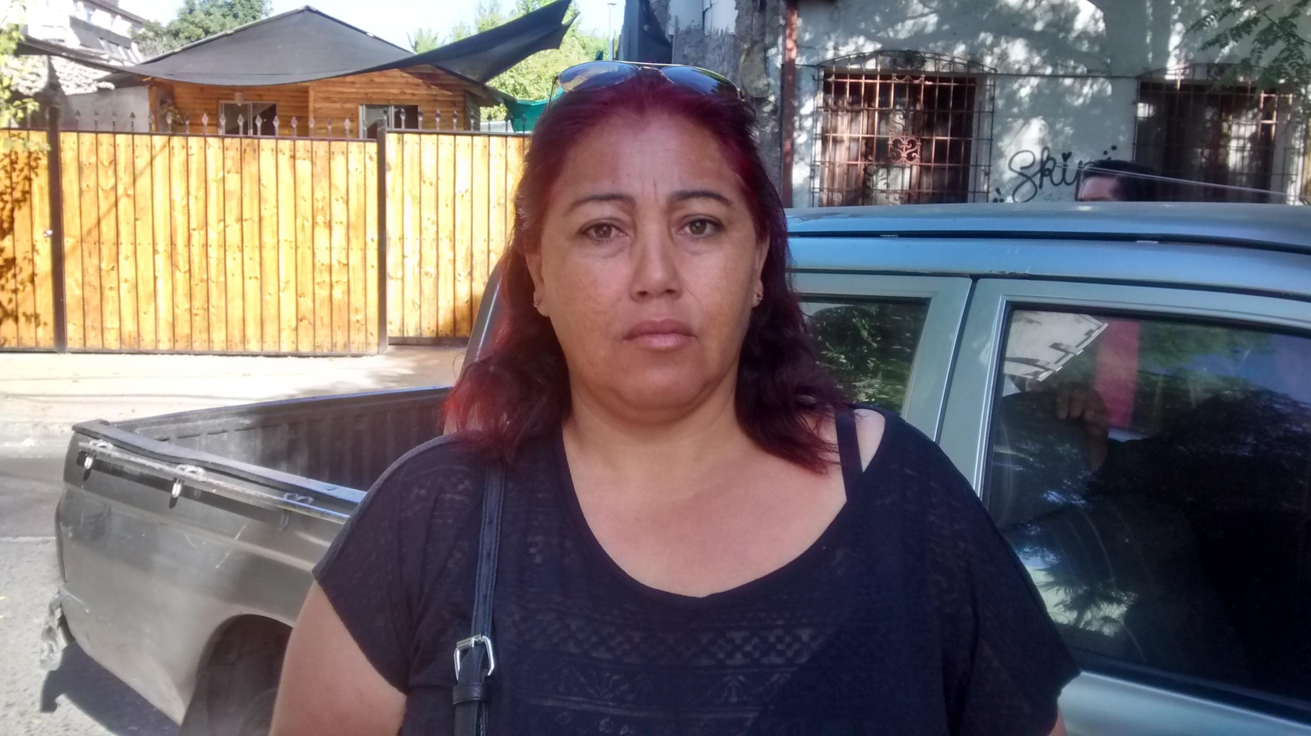 Confirman investigación por presunta discriminación que sufrió una paciente en consultorio de Talca
