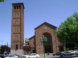 Dan a conocer cifras de delitos de mayor connotación en Linares
