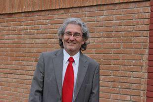 Rafael Mejías desmiente publicación
