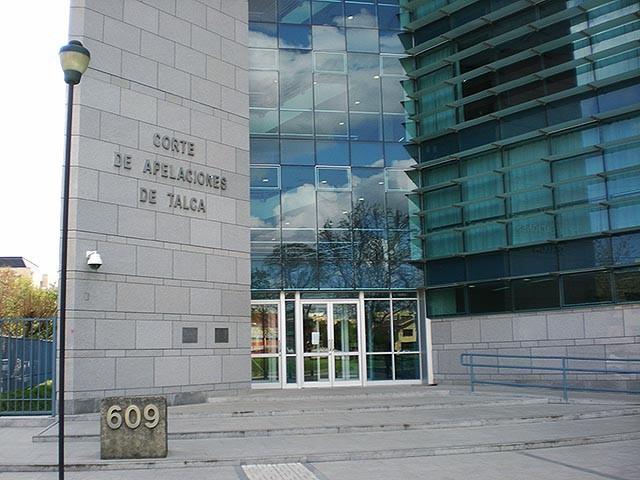 Indap deberá cancelar millonaria indemnización a ex funcionario
