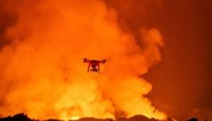 Drone1_2