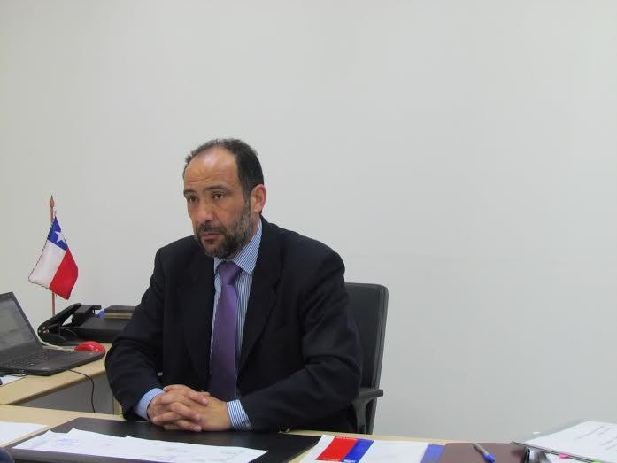 Renuncia Director Regional del SENCE tras ser acusado de corrupción
