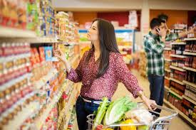 ¿ Es más caro alimentarse sano?