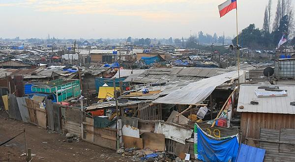 Gobierno y municipios trabajan juntos para enfrentar la pobreza