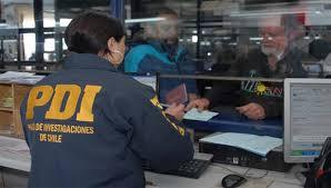 Rigurososcontroles en paso Pehuenche por motivo de la Copa América en Chile