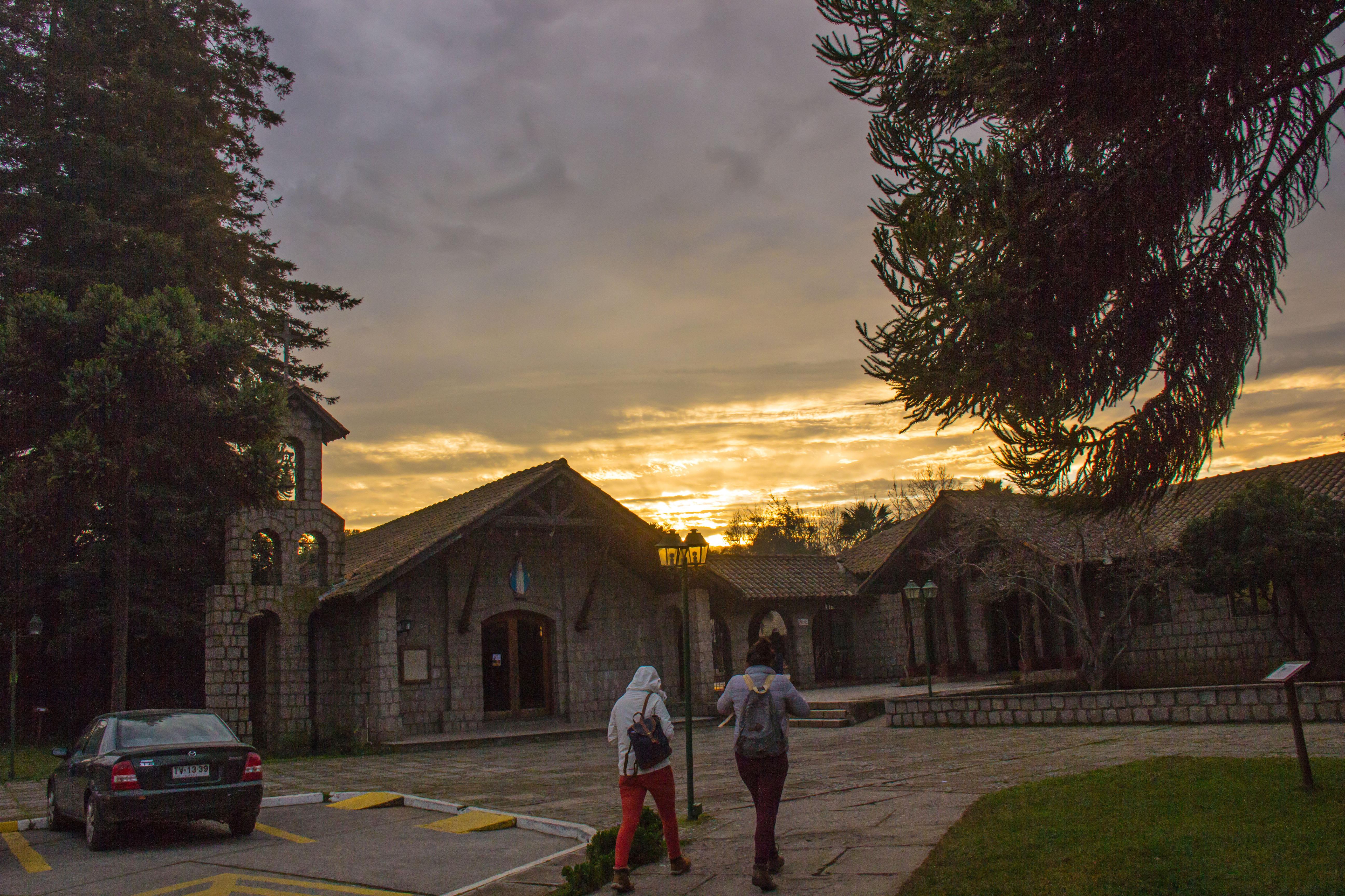 UC del Maule consolida su cultura de calidad acreditándose por 5 años