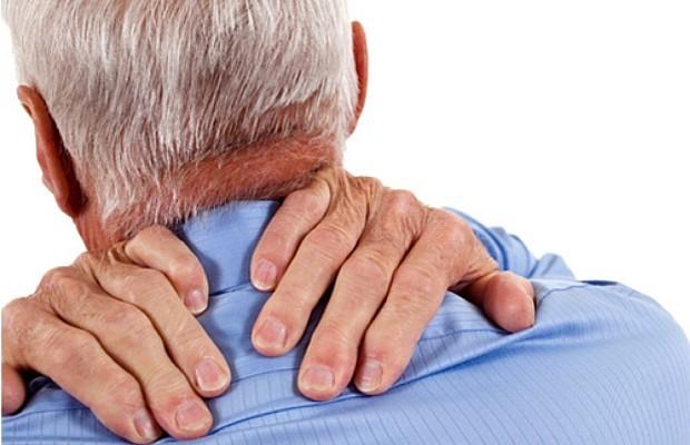 Estudian como detener el avance de la Artritis Reumatoide