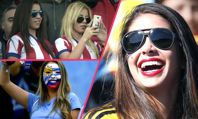 Más de 240 mil turistas llegaron a Chile por la Copa América