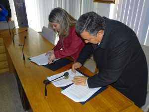 firma convenio conaf-municipalidad de san javier 1