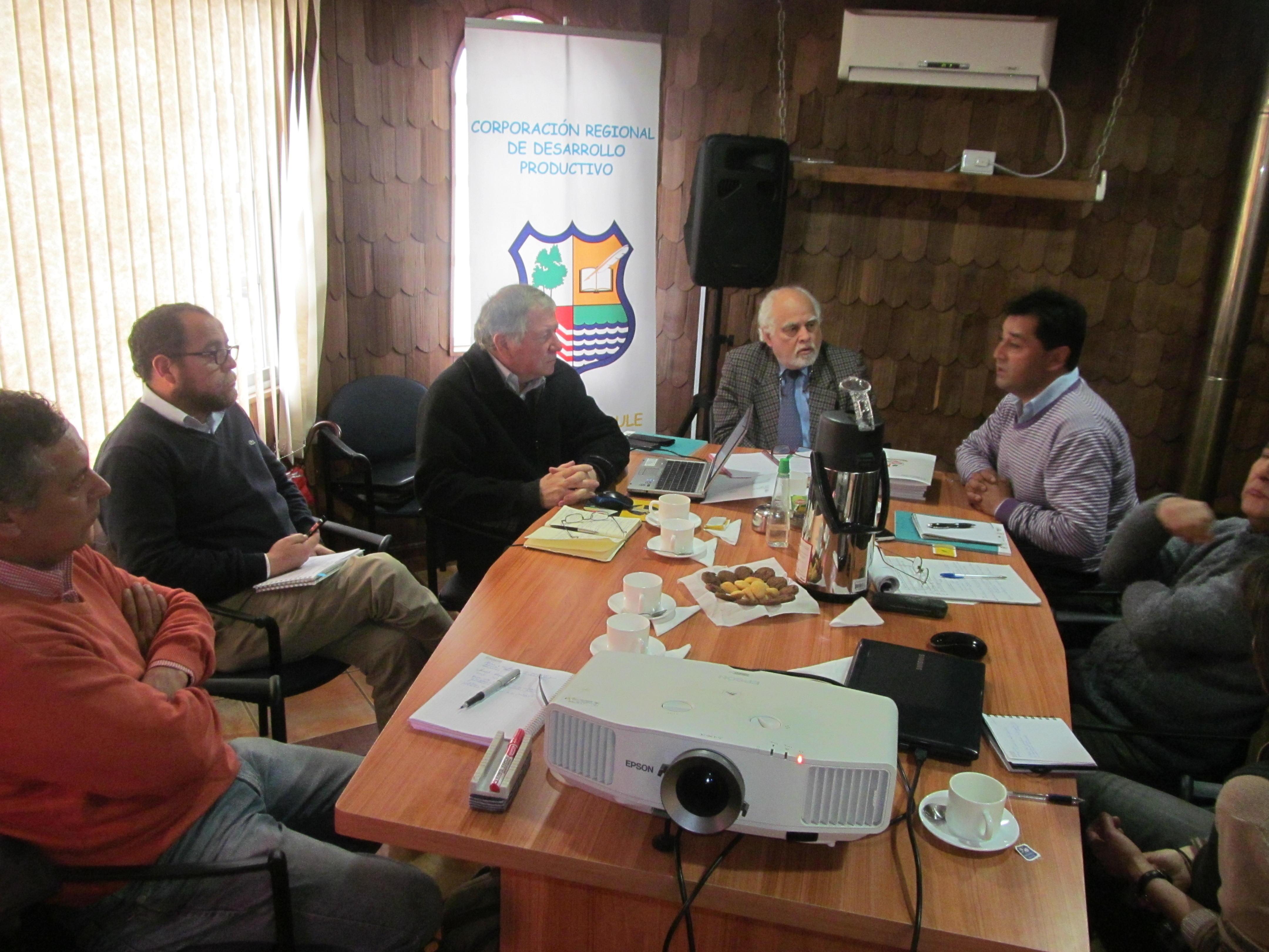 Mediante Conciencia Ecológica protegerán producciones  apícolas