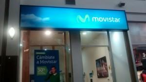 movixstar 1