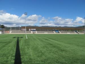 estadio 1