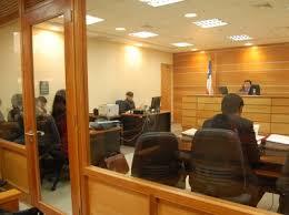 Padre, hijo y tío son condenados porhomicidio de un menor de edad en Parral.
