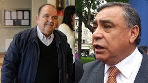 """Corte de Apelaciones, confirma sentencia que condena por cohecho, a concejales de Talca, en bullado caso """"Pub Balmaceda."""