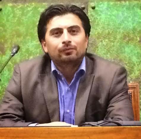 Complejo el panorama de difusión de reformas implementadas por gobierno