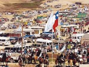 chileno argentino 2 va