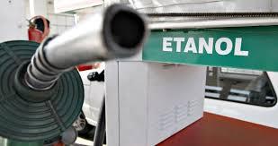 En Linares se pretende instalar la primera planta de Etanol
