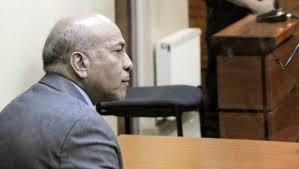 Condenan a médico linarense, que falsificó autopsiade víctima atropellada en Curanipe por Martin Larraín hijo del ex Senador de RN Carlos Larraín